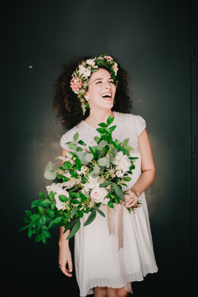 wedding planners madrid presume de boda