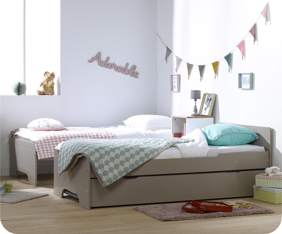 litera-90x200cm-con-cama-nido-supletoria-lino