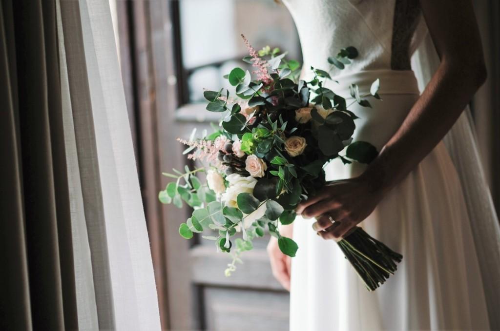 boda parador asturias cangas de onis 0364_AGV2062