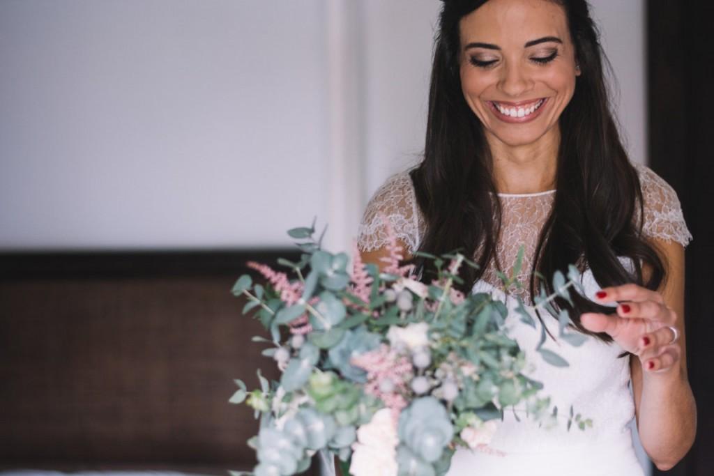 boda parador asturias cangas de onis 0392_AMF0029