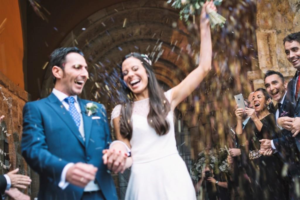 boda parador asturias cangas de onis 0706_AMG0089