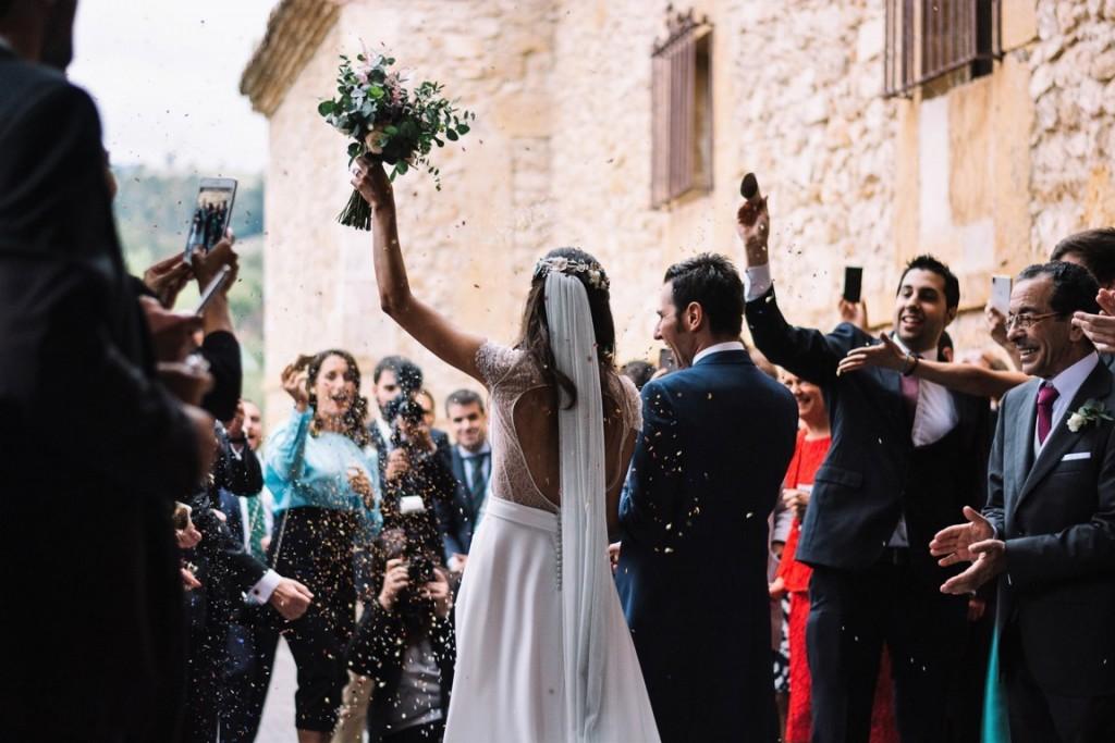 boda parador asturias cangas de onis 0707_AMF0833