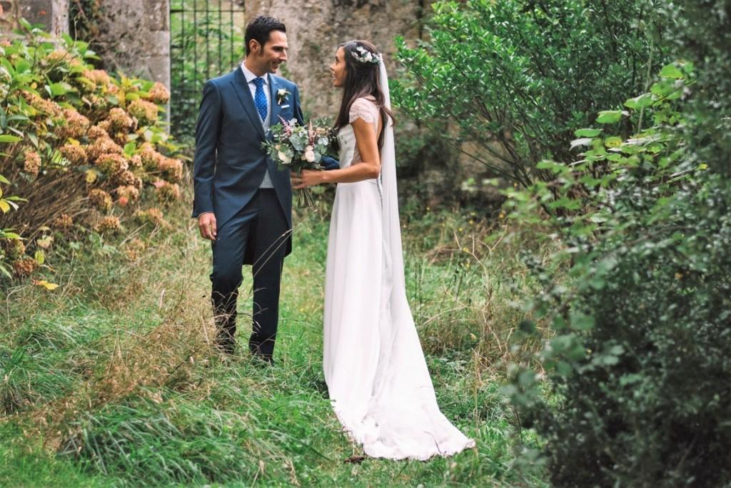 boda parador asturias cangas de onis 0752_AMF0912
