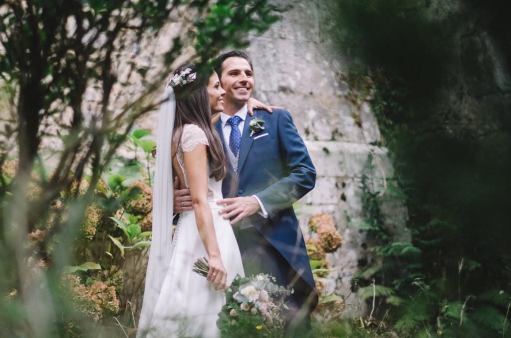 boda parador asturias cangas de onis 0777_AGV2390