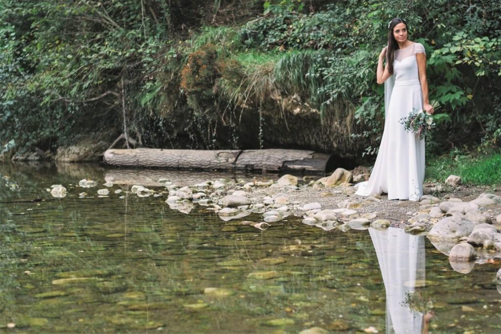 boda parador asturias cangas de onis 0828_AMF1191