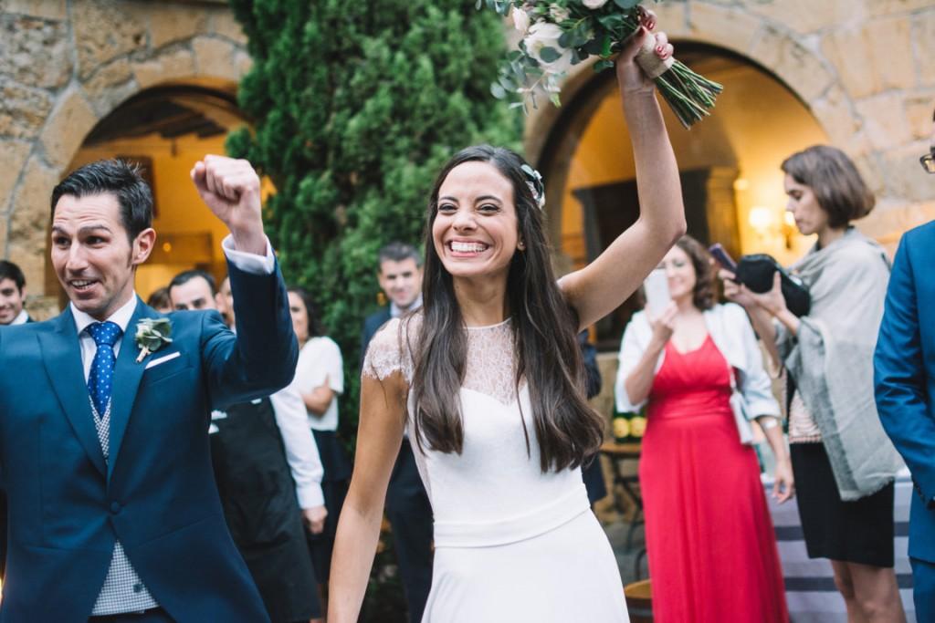 boda parador asturias cangas de onis 0882_AMG0277