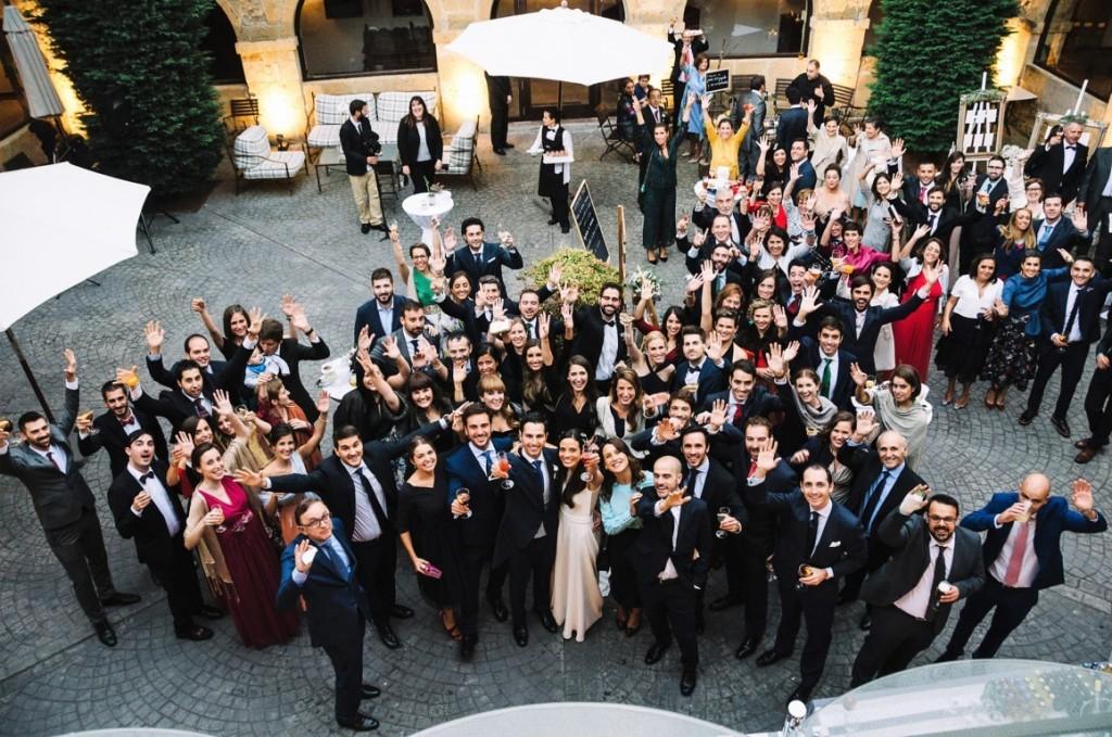 boda parador asturias cangas de onis 0893_AJM7813