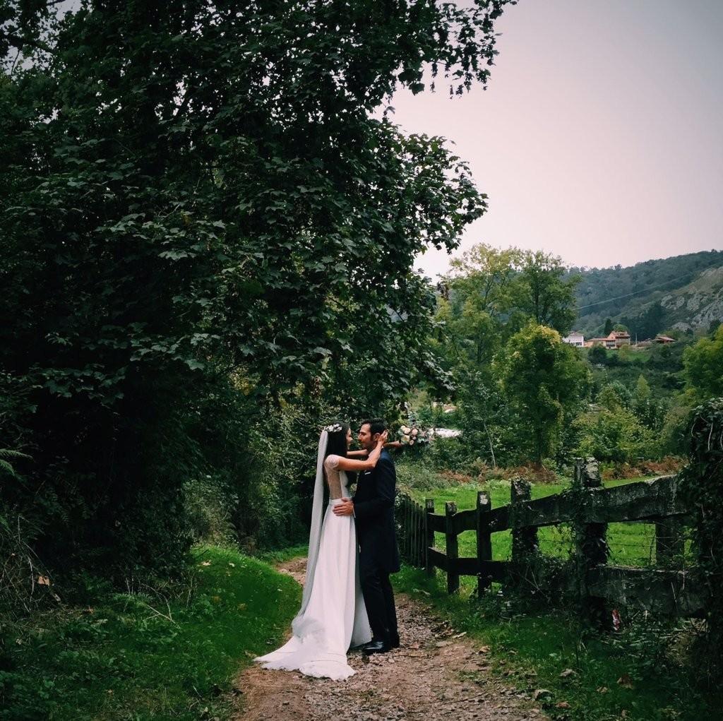 boda parador asturias cangas de onis IMG_9719