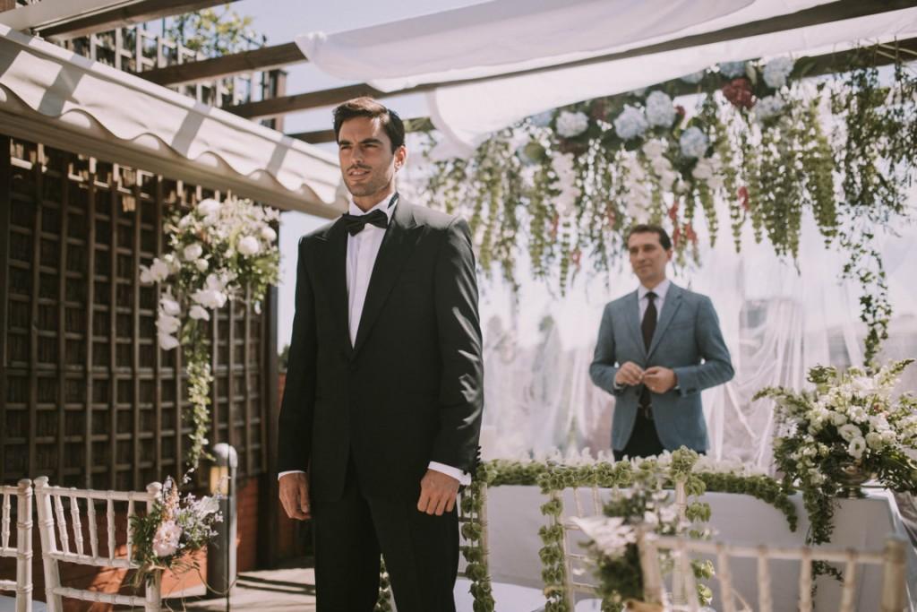 joyas novias boda civil cosmopolita hotelhesperia-suites-concorazon-00030