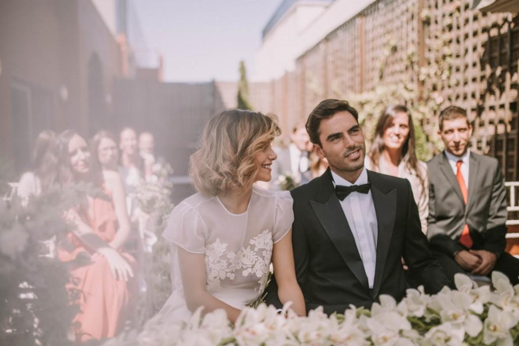 joyas novias boda civil cosmopolita hotelhesperia-suites-concorazon-00032