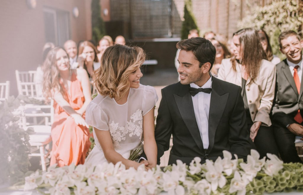 joyas novias boda civil cosmopolita hotelhesperia-suites-concorazon-00034