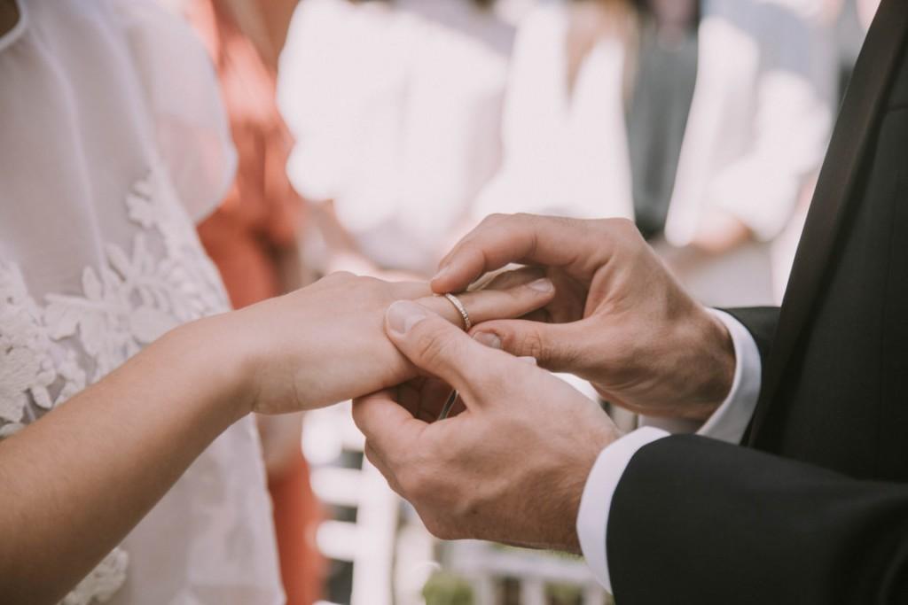 joyas novias boda civil cosmopolita hotelhesperia-suites-concorazon-00036