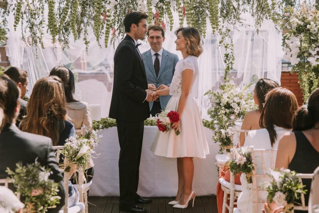 joyas novias boda civil cosmopolita hotelhesperia-suites-concorazon-00041