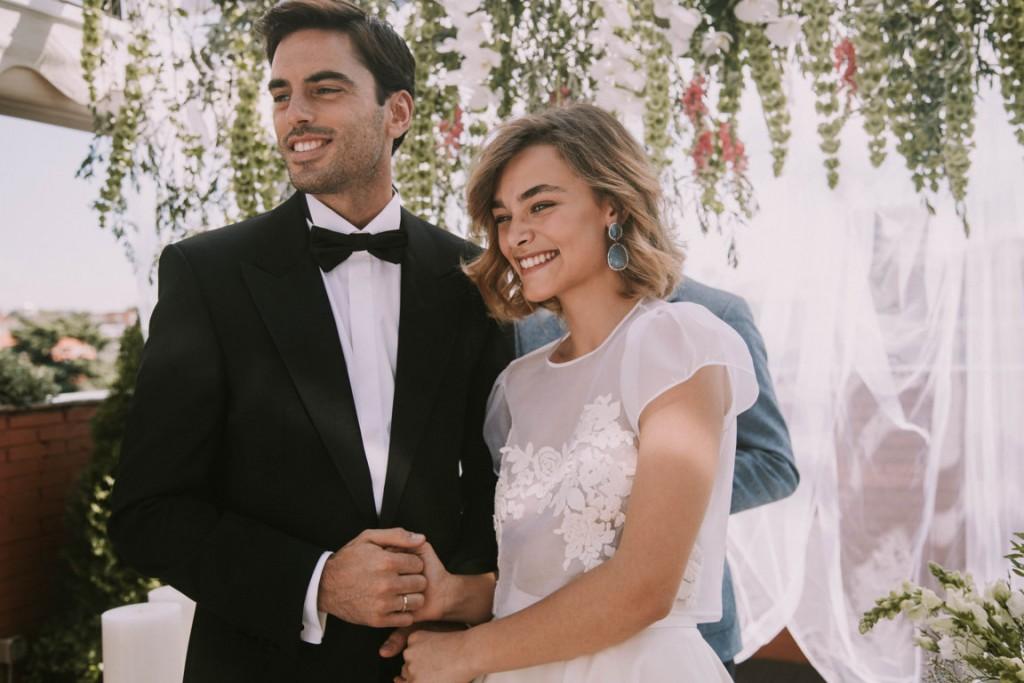 joyas novias boda civil cosmopolita hotelhesperia-suites-concorazon-00042