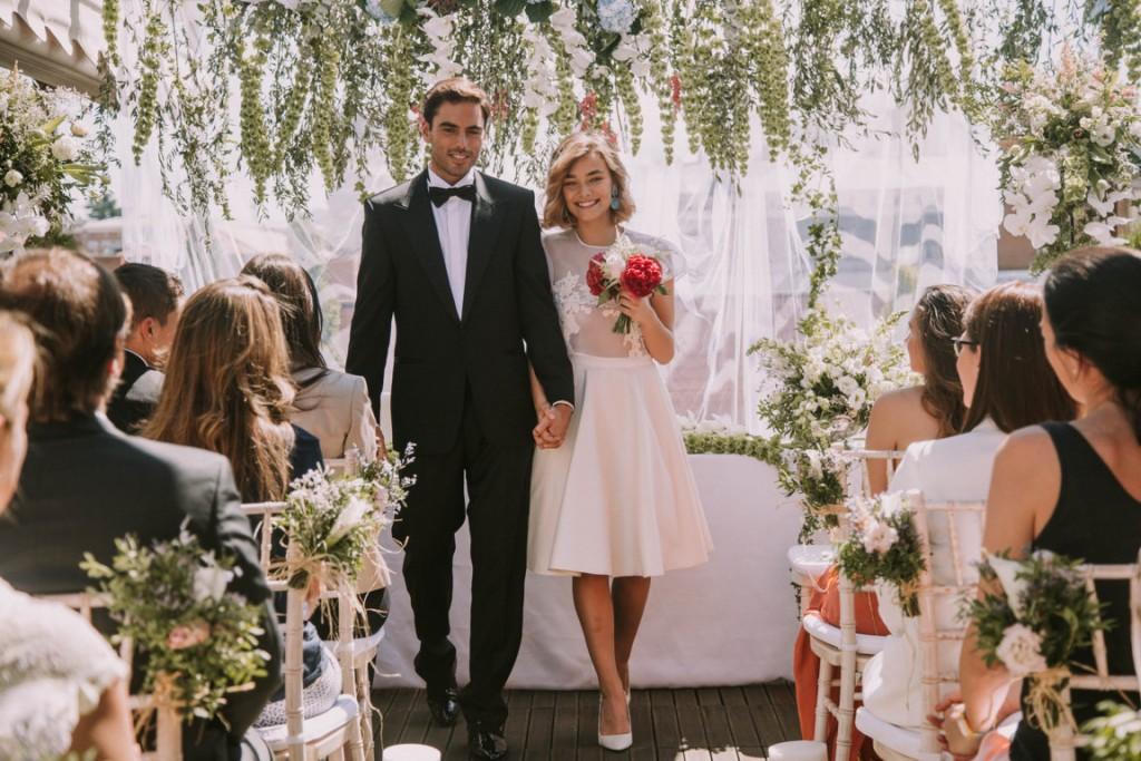 joyas novias boda civil cosmopolita hotelhesperia-suites-concorazon-00043