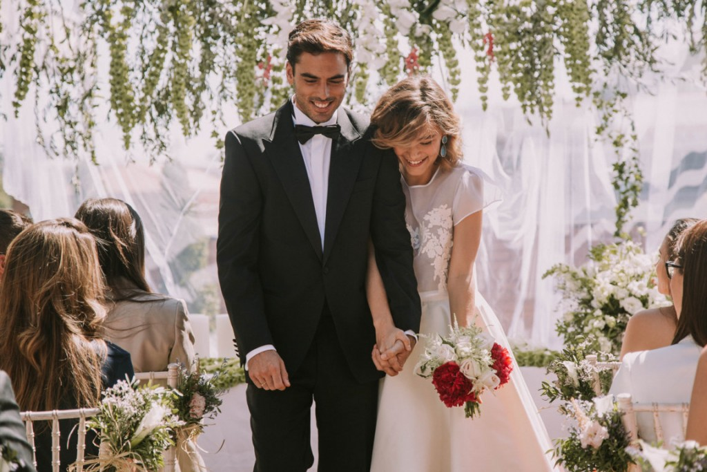 joyas novias boda civil cosmopolita hotelhesperia-suites-concorazon-00044