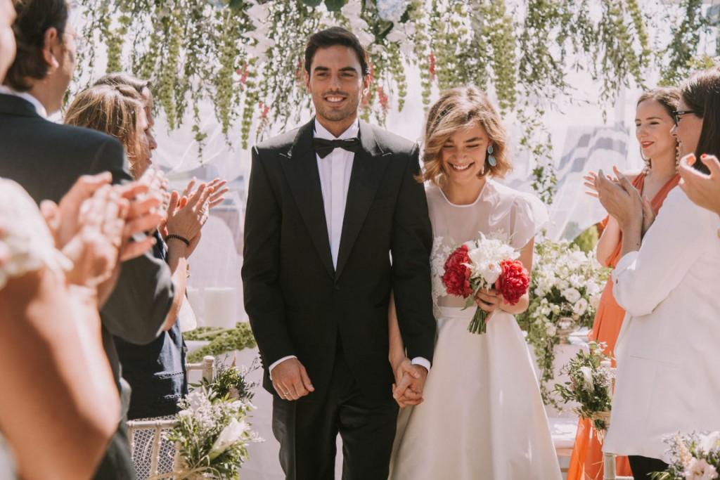 joyas novias boda civil cosmopolita hotelhesperia-suites-concorazon-00045
