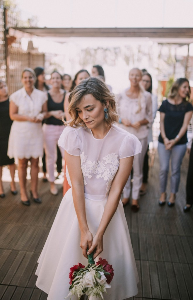 joyas novias boda civil cosmopolita hotelhesperia-suites-concorazon-00047