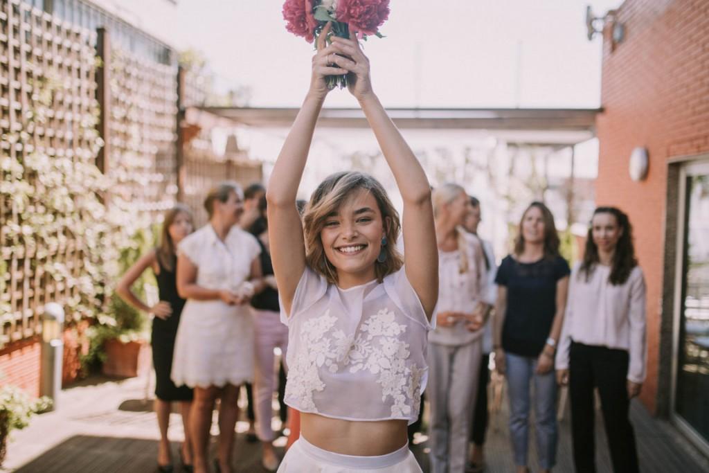 joyas novias boda civil cosmopolita hotelhesperia-suites-concorazon-00048