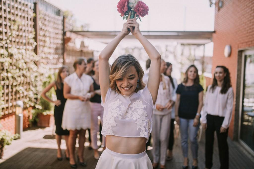 joyas novias boda civil cosmopolita hotelhesperia-suites-concorazon-00049