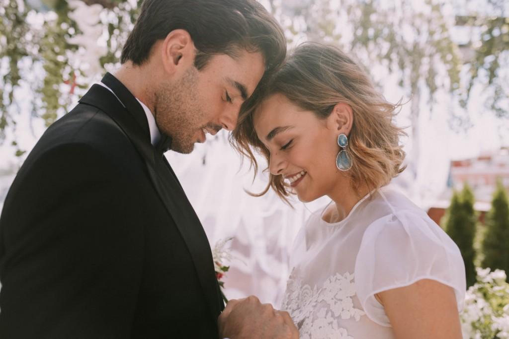 joyas novias boda civil cosmopolita hotelhesperia-suites-concorazon-00051