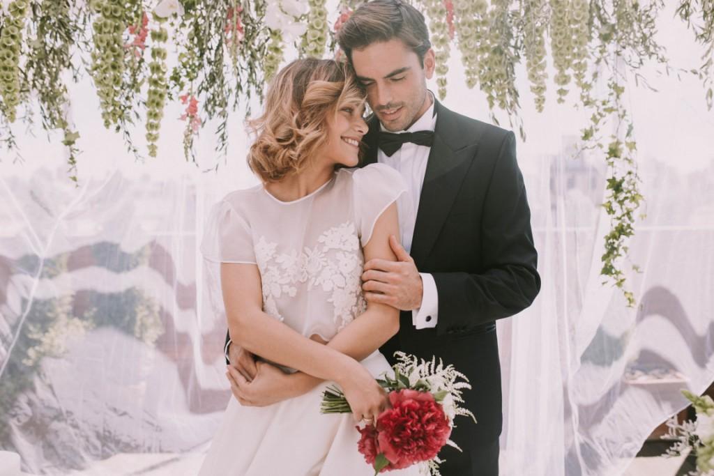joyas novias boda civil cosmopolita hotelhesperia-suites-concorazon-00052
