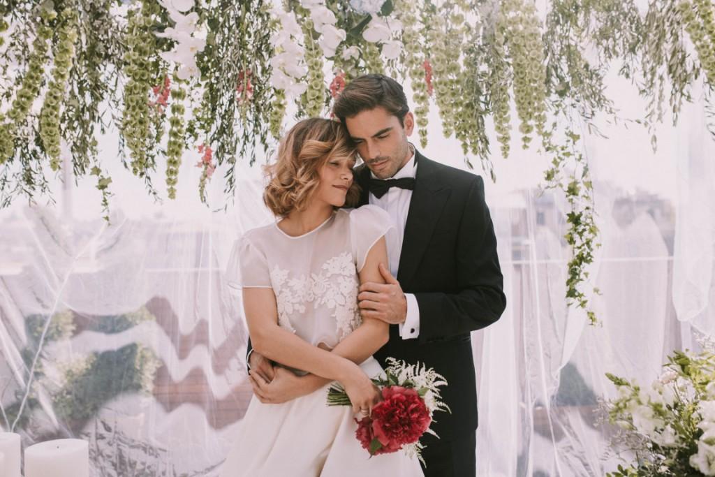 joyas novias boda civil cosmopolita hotelhesperia-suites-concorazon-00053