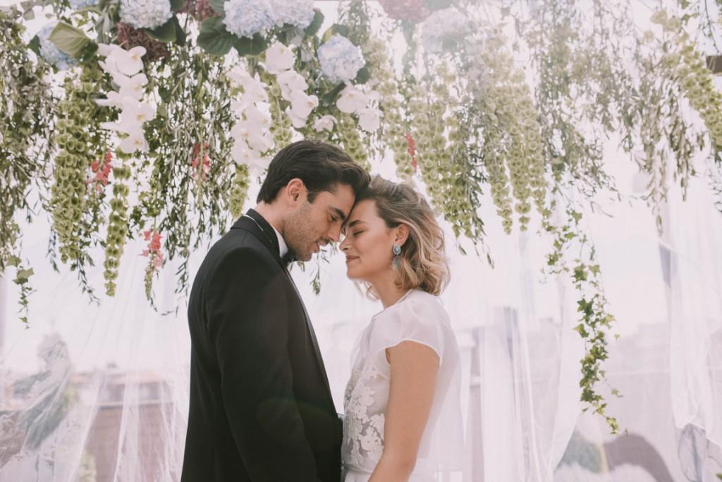 joyas novias boda civil cosmopolita hotelhesperia-suites-concorazon-00054