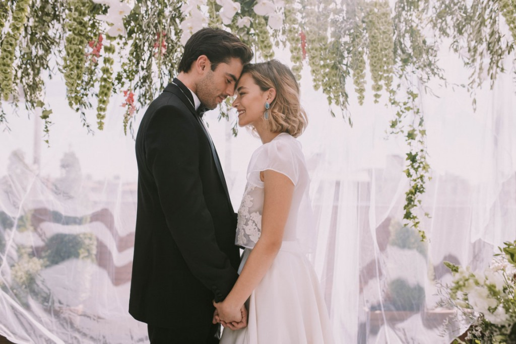joyas novias boda civil cosmopolita hotelhesperia-suites-concorazon-00055