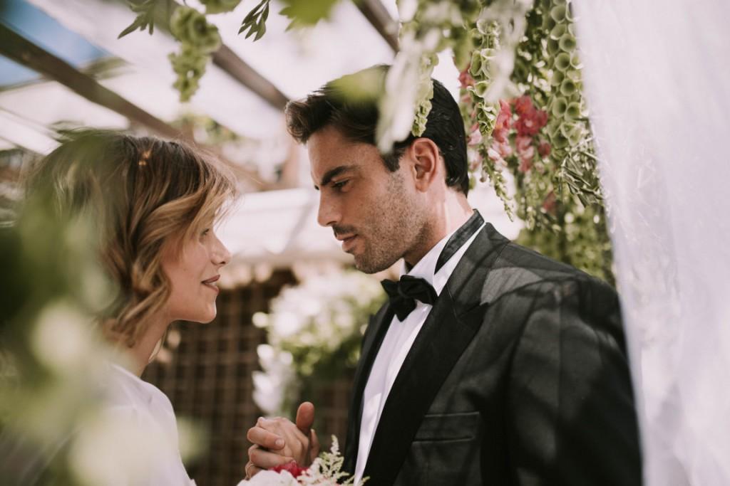joyas novias boda civil cosmopolita hotelhesperia-suites-concorazon-00058