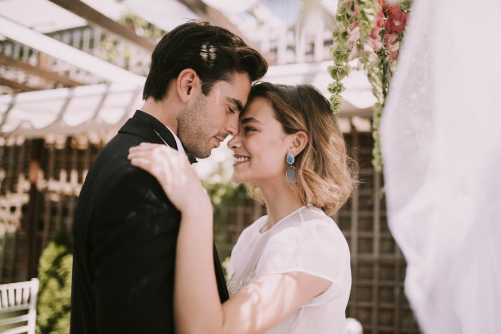 joyas novias boda civil cosmopolita hotelhesperia-suites-concorazon-00059
