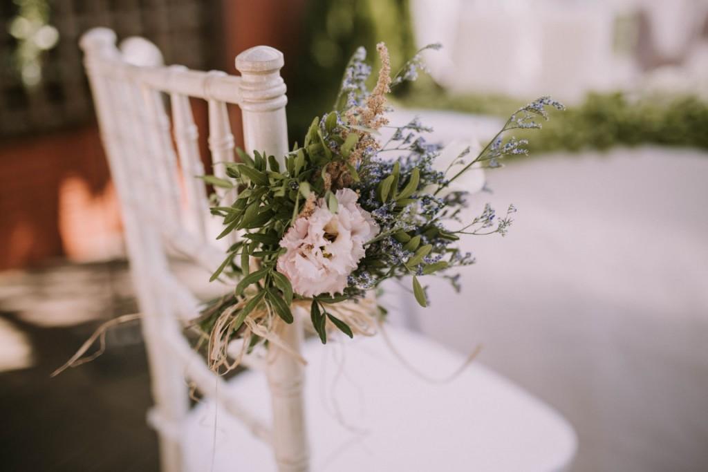 joyas novias boda civil cosmopolita hotelhesperia-suites-concorazon-00061