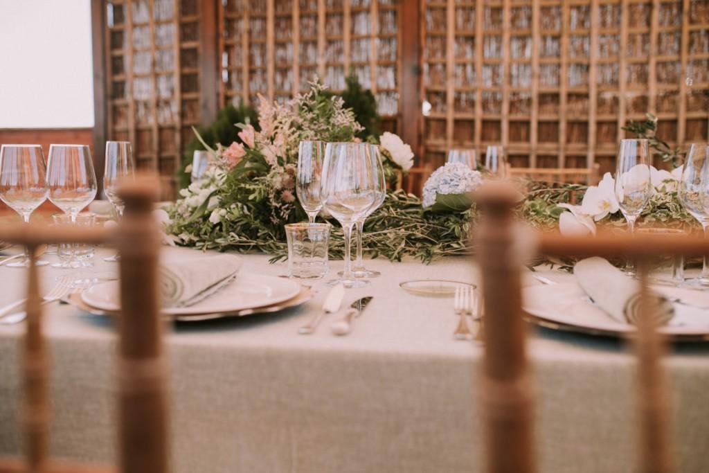joyas novias boda civil cosmopolita hotelhesperia-suites-concorazon-00072
