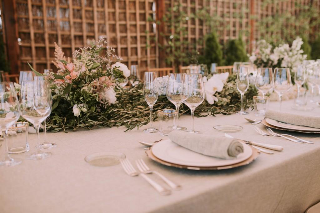 joyas novias boda civil cosmopolita hotelhesperia-suites-concorazon-00073
