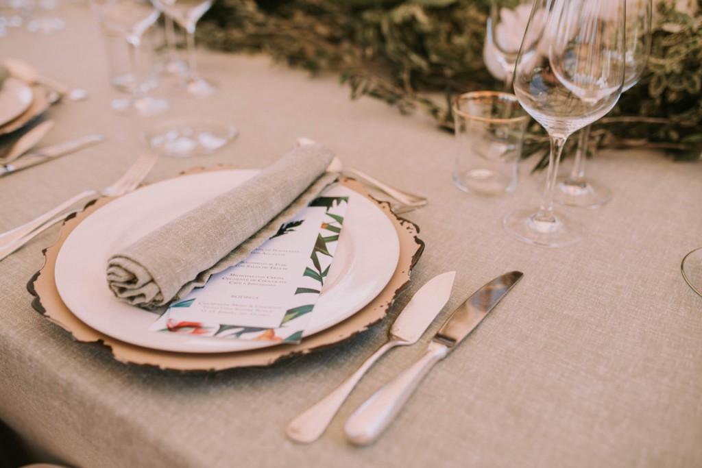 joyas novias boda civil cosmopolita hotelhesperia-suites-concorazon-00074