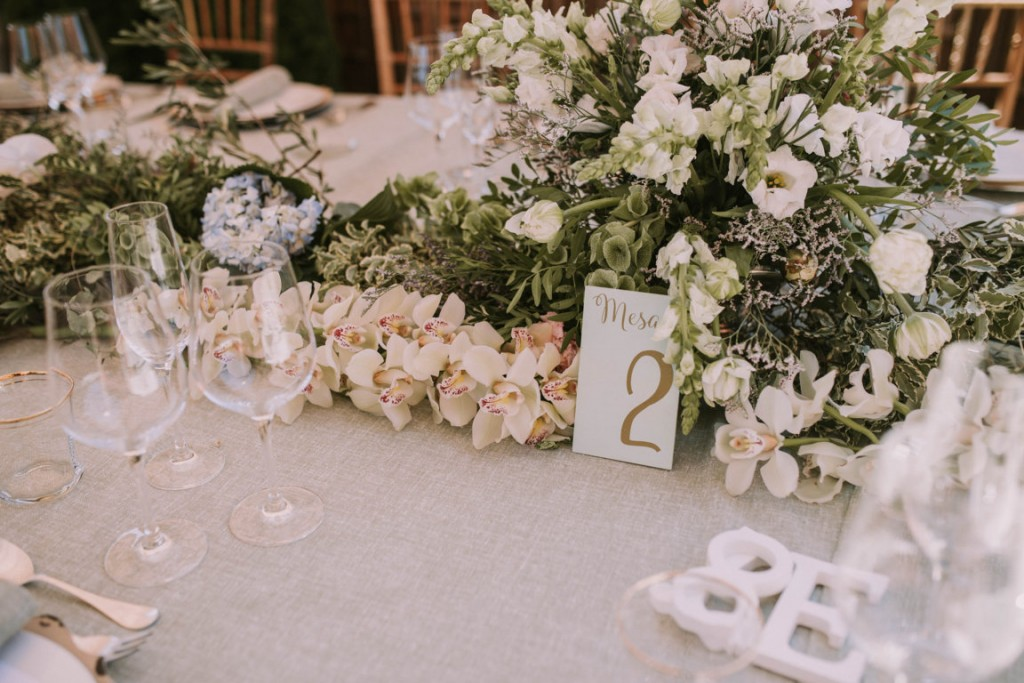 joyas novias boda civil cosmopolita hotelhesperia-suites-concorazon-00077