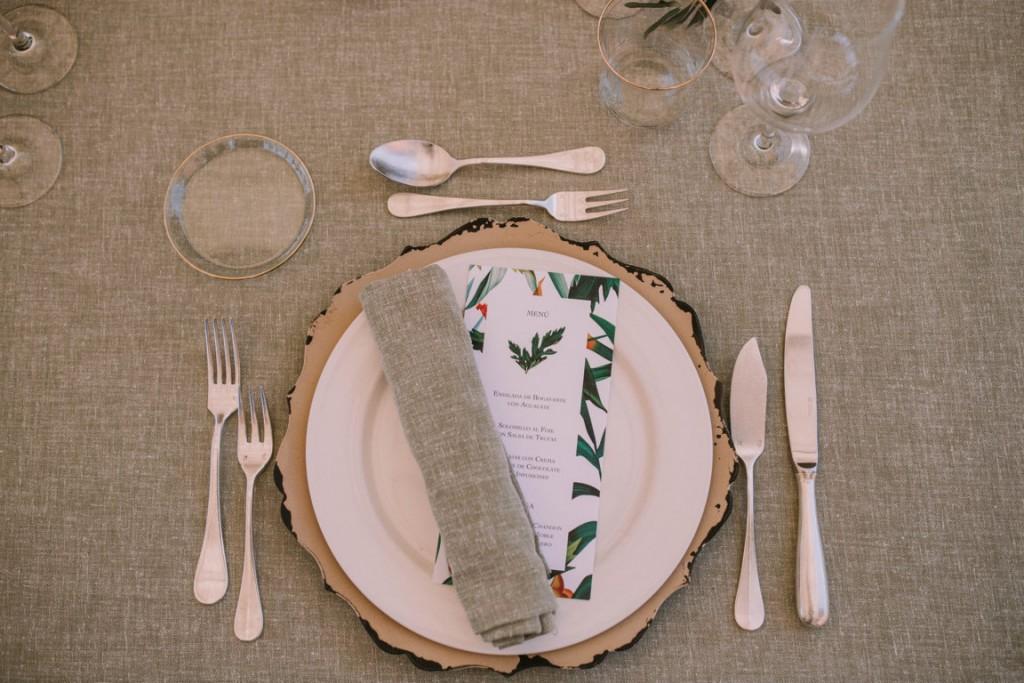 joyas novias boda civil cosmopolita hotelhesperia-suites-concorazon-00079