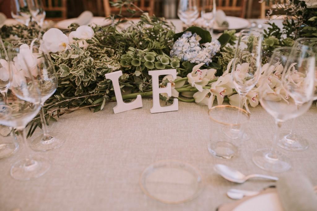 joyas novias boda civil cosmopolita hotelhesperia-suites-concorazon-00081