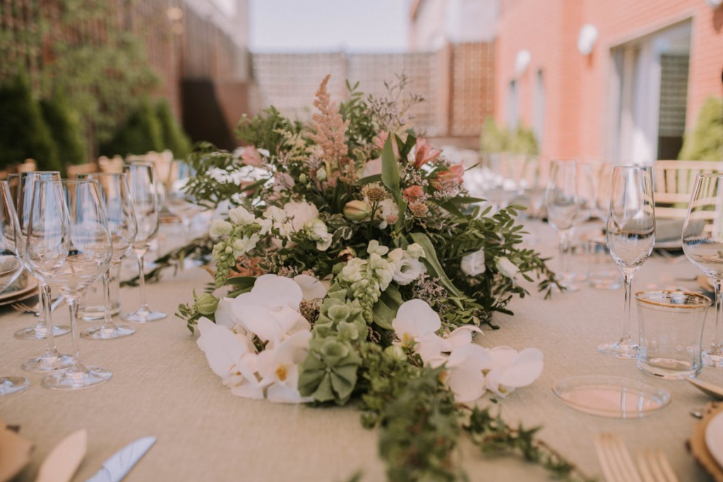 joyas novias boda civil cosmopolita hotelhesperia-suites-concorazon-00082