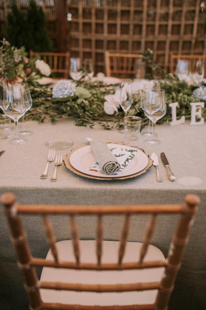 joyas novias boda civil cosmopolita hotelhesperia-suites-concorazon-00083