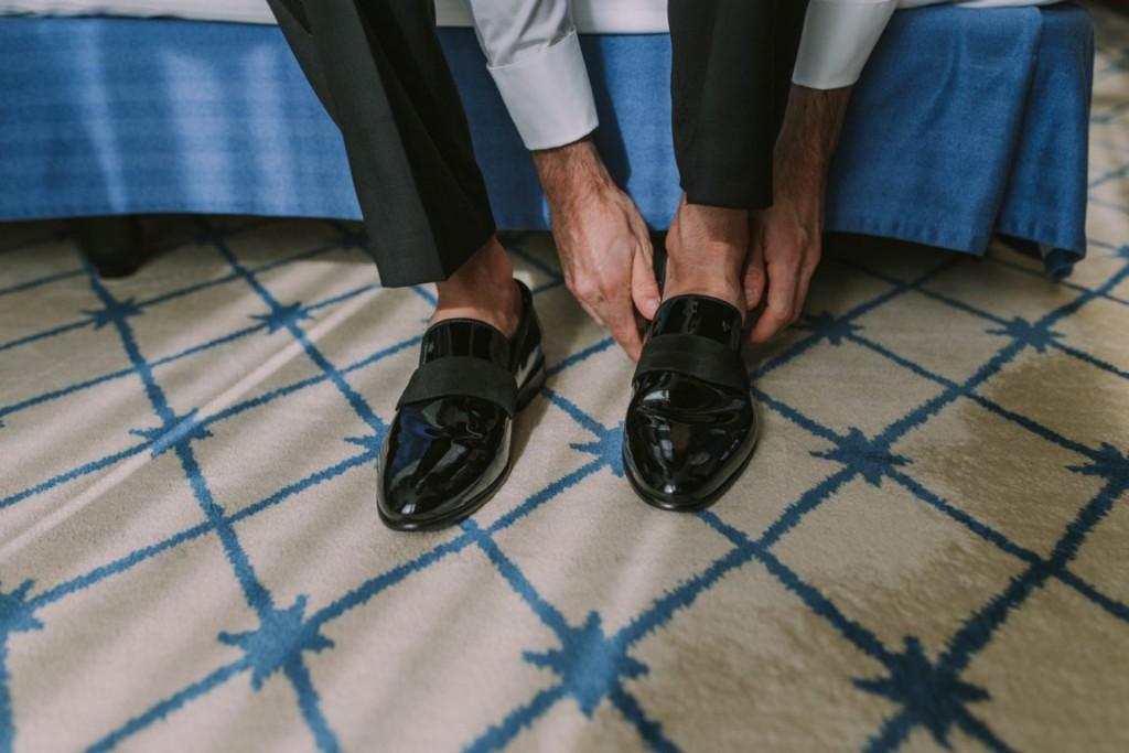 joyas novia alma quiero una boda perfecta hotelhesperia-suites-concorazon-00008