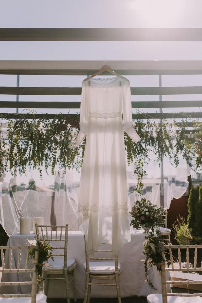 joyas novia alma quiero una boda perfecta hotelhesperia-suites-concorazon-00010