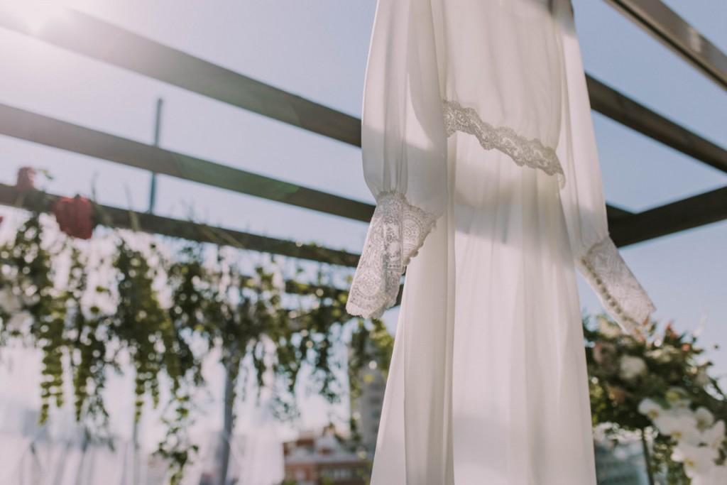 joyas novia alma quiero una boda perfecta hotelhesperia-suites-concorazon-00011