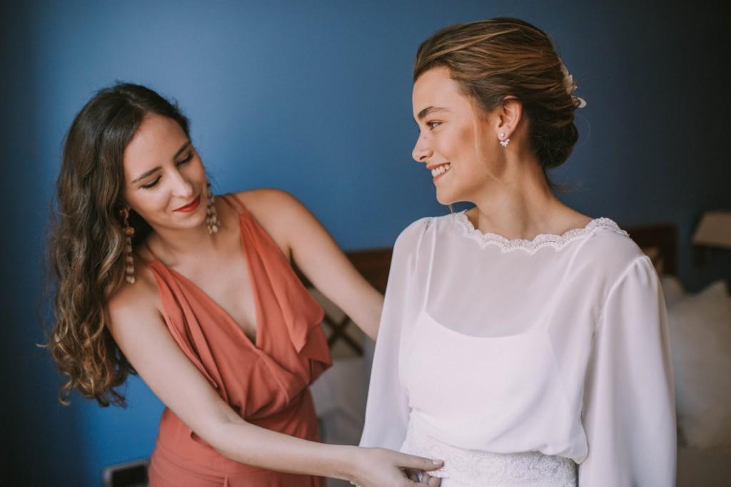 joyas novia alma quiero una boda perfecta hotelhesperia-suites-concorazon-00021