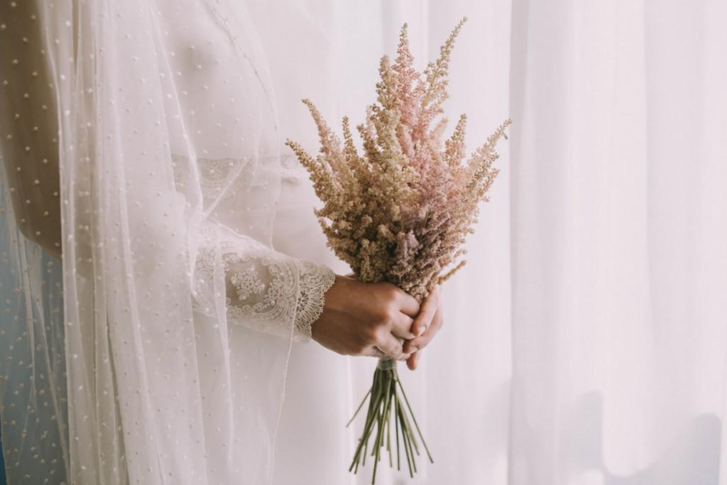 joyas novia alma quiero una boda perfecta hotelhesperia-suites-concorazon-00024