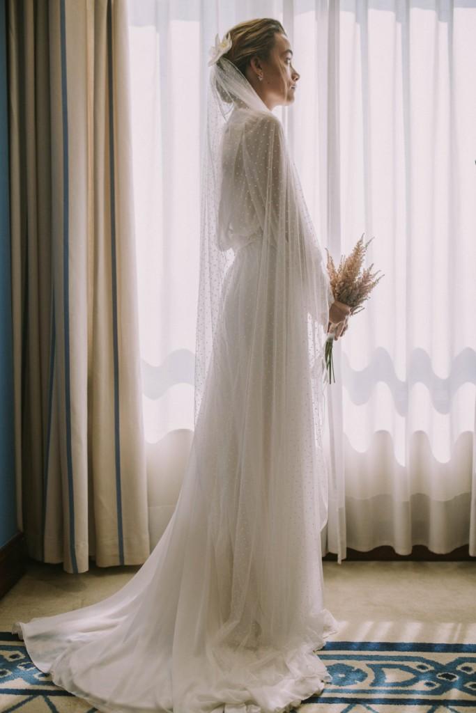 joyas novia alma quiero una boda perfecta hotelhesperia-suites-concorazon-00025