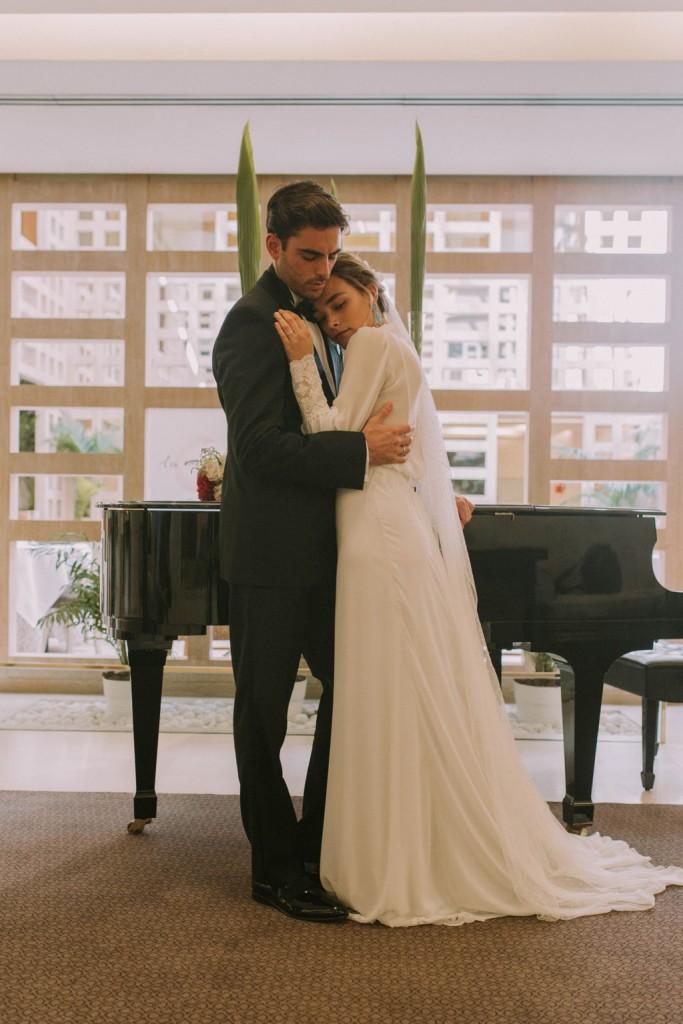 joyas novia alma quiero una boda perfecta hotelhesperia-suites-concorazon-00066