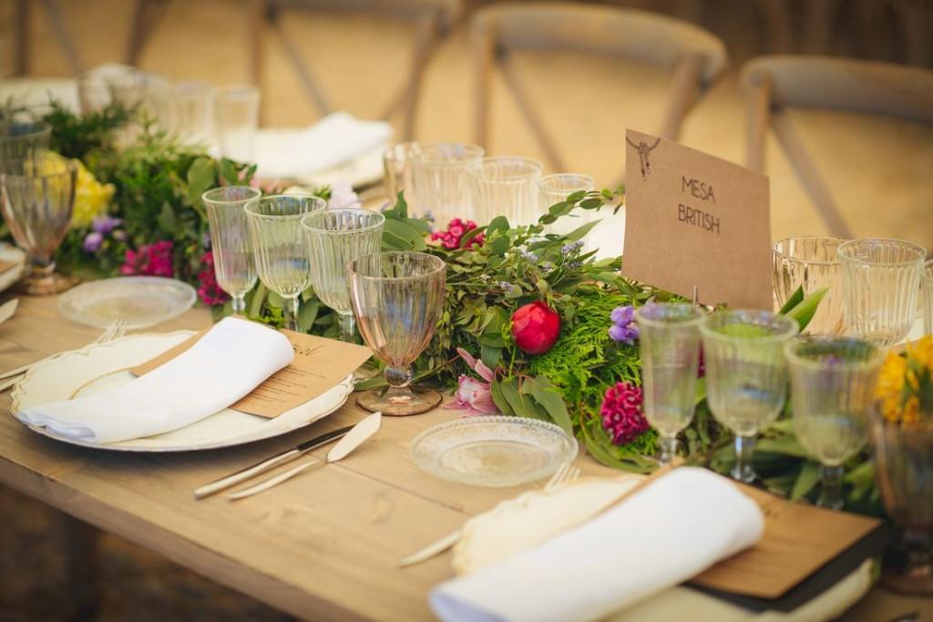 wedding planners islas baleares