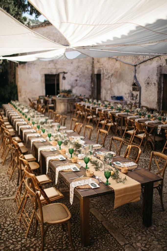 destination weddings mallorca