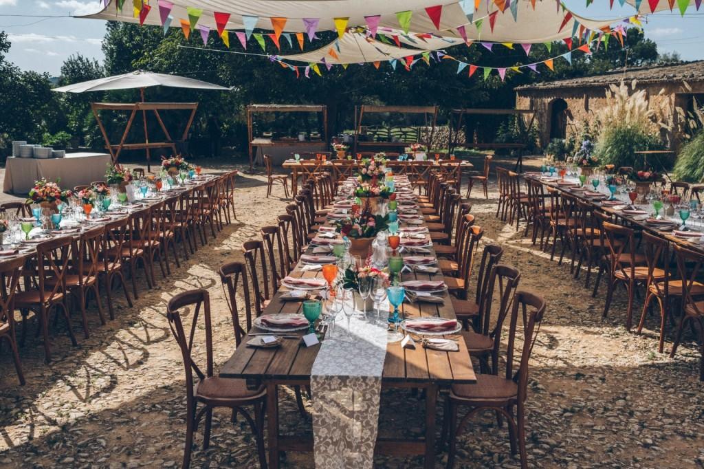boda wedding planners